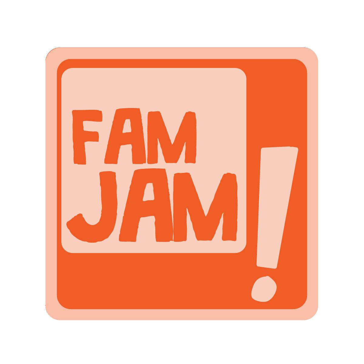 Fam Jam