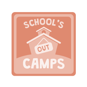 School's Out Camp